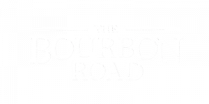 The Bourbon Road