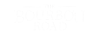 The Bourbon Road Logo